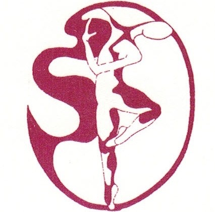 Sudbury School of Dance logo.jpg