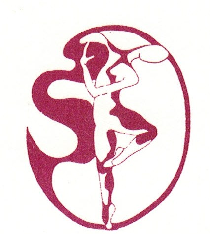 Sudbury School of Dance logo 2.jpg