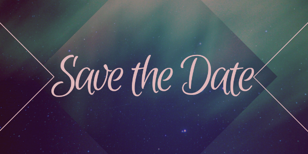 Save the Date (3).png