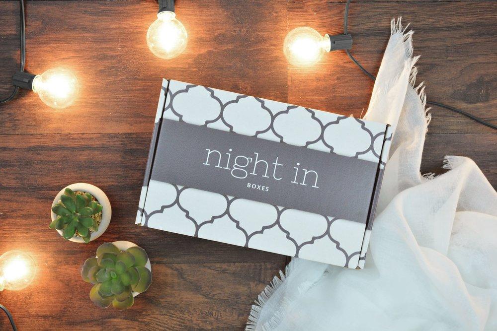 night in box with lights.jpg