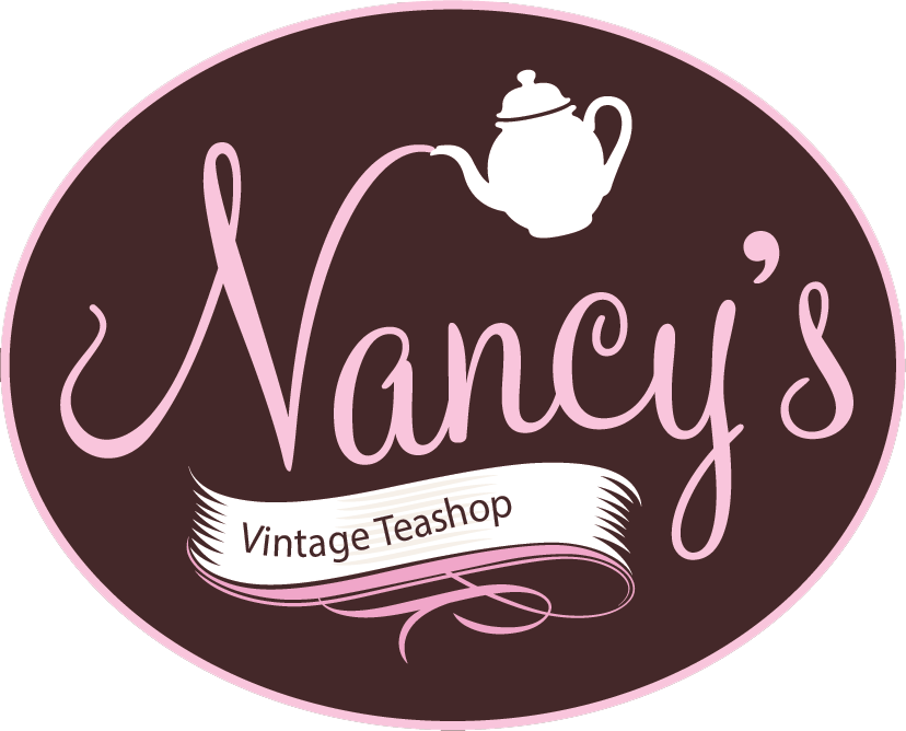Nancy's Vintage Teashop