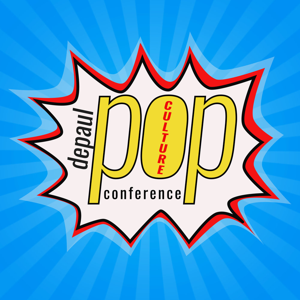 pop culture conference_color-01.jpg