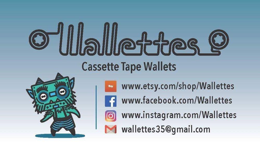 Wallettes.jpg