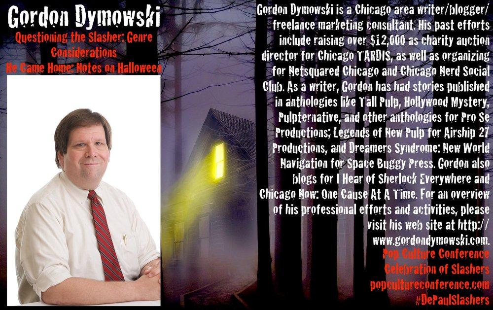 Dymowski.jpg