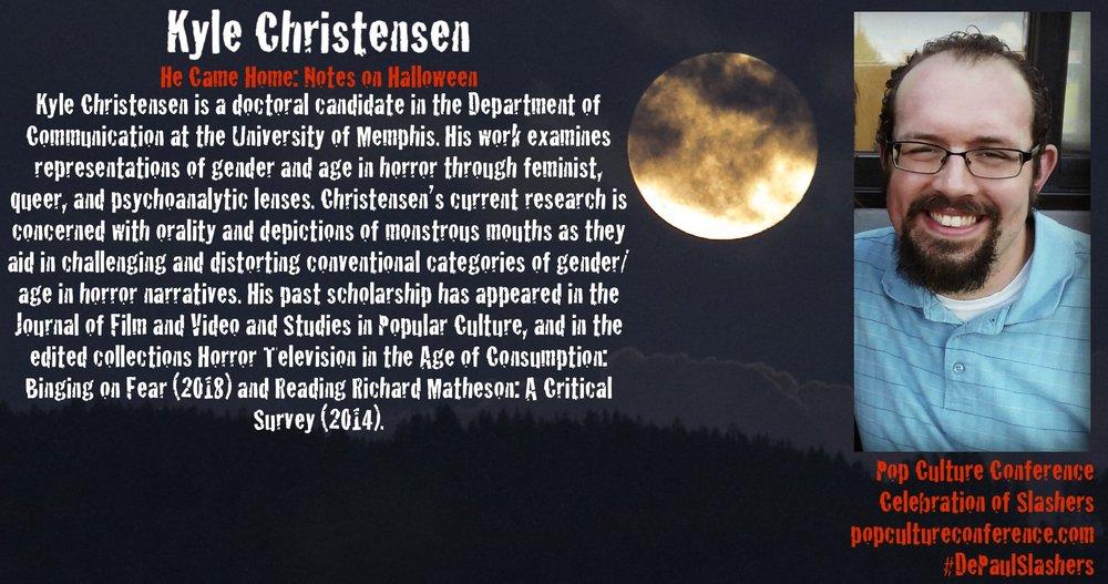 Christensen.jpg