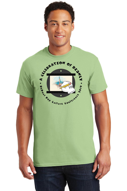 Teeshirt Front.jpg