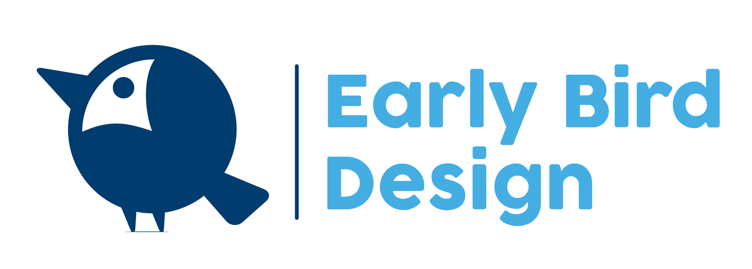 Early Bird Design