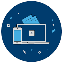 homepage_icons-11.png