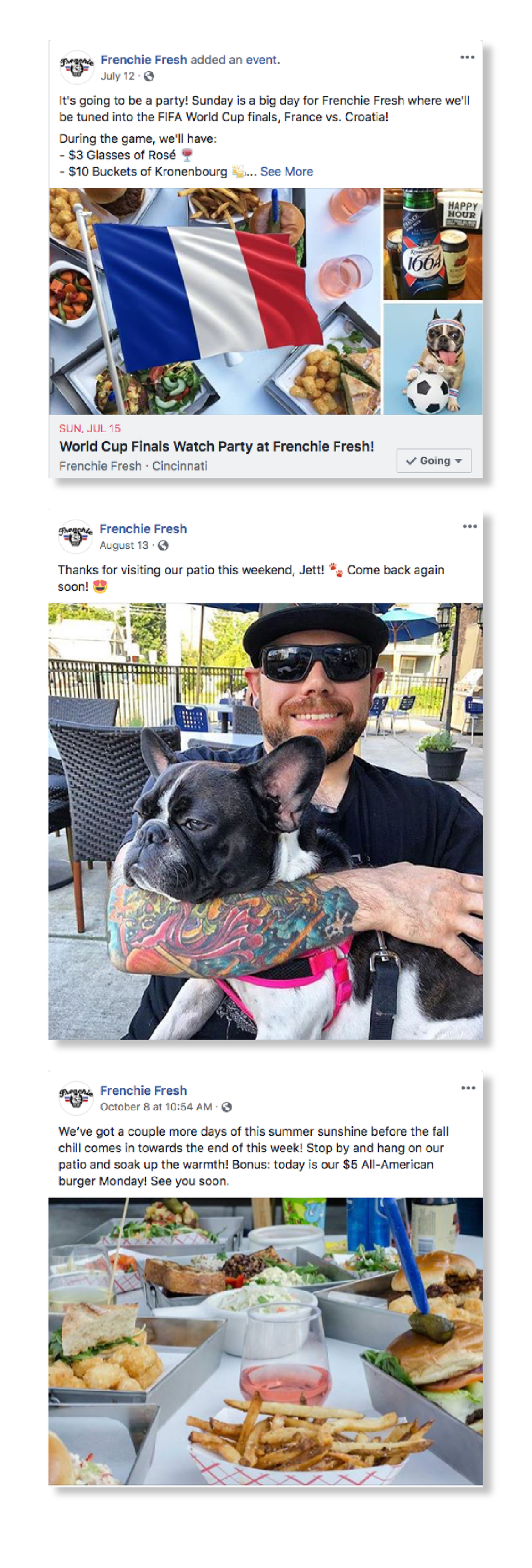 social_posts_frenchiefresh-01.png