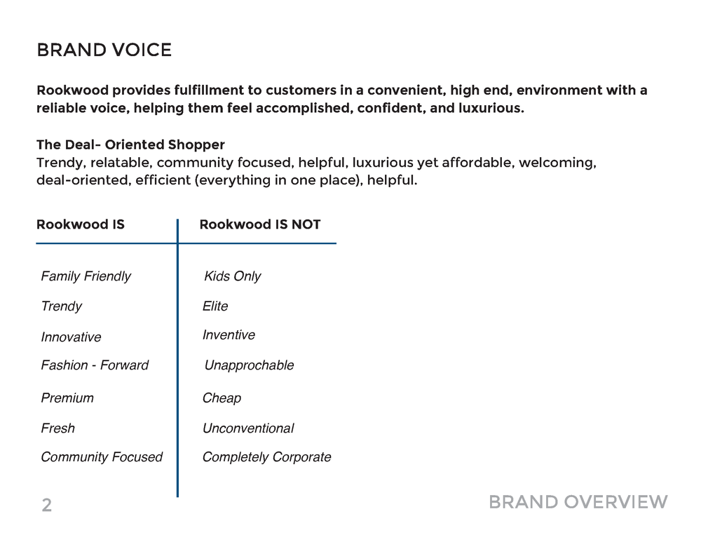 BrandGuidelines_FINAL_Page_03.png