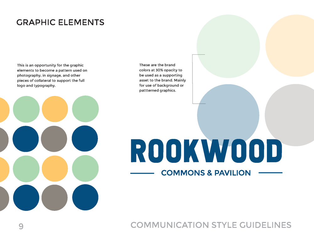 BrandGuidelines_FINAL_Page_10.png