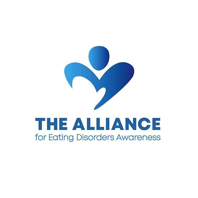 It has been an absolute pleasure working with and continuing to work for The Alliance for Eating Disorders Awareness on their rebrand 👌🏼 . The Alliance is a national non-profit organization dedicated to providing programs and activities aimed at outreach, education, early intervention, and advocacy for all eating disorders ❤️ . With this logo and mark, it was important for me to convey community, strength, and inclusion in a humanistic empathetic way while continuing to be gender inclusive. Stay tuned, I'll be sharing more print assets being developed soon ✅ . . #graphicdesign #design #logo #branding #freelance #work #illustration #socialmediamarketing #socialmedia #instabusiness #selfemployed #work #smallbusiness #digitalmarketing #typography #photography #artdirection #facebookmarketing #copywriting #agency #wellness #strategy #cincinnati #cincinnaticreatives #nonprofitorganization