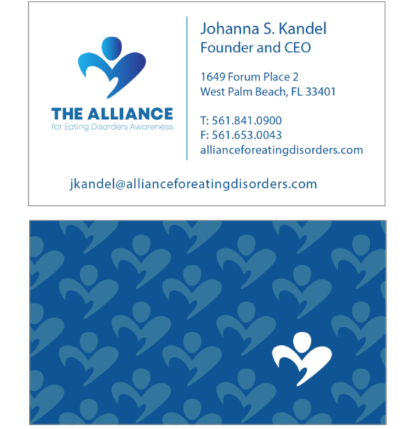 alliance_business_card_mockup.png