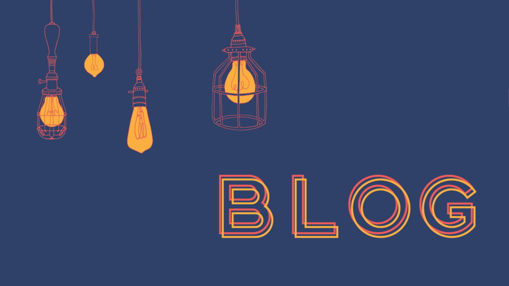 Blogbanner-03.png
