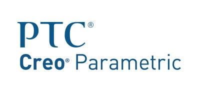 ptc-paramatric.png