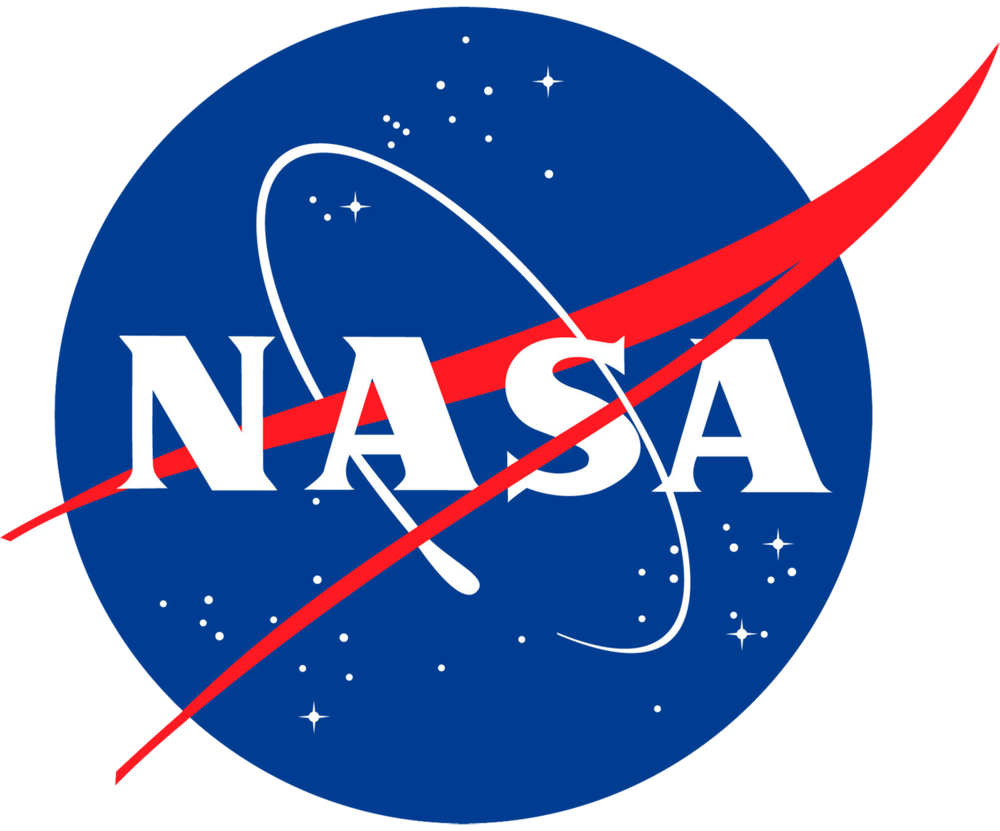 NASA Goddard Space Flight Center - Electronic Parts and Packaging Program