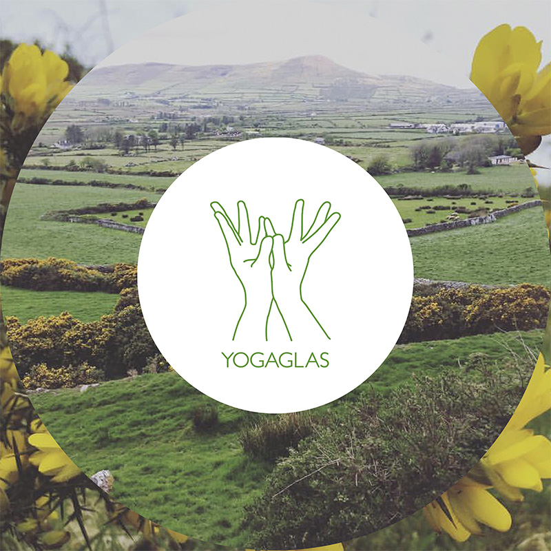 Yogaglas_logo_image2.jpg