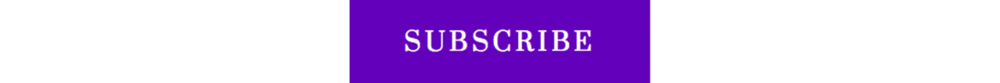 subscribebutton.png