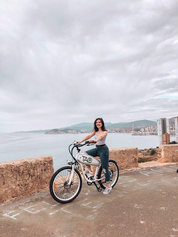 Bike Ride 1.jpg
