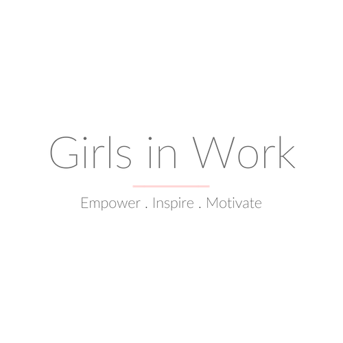 Girls in Work