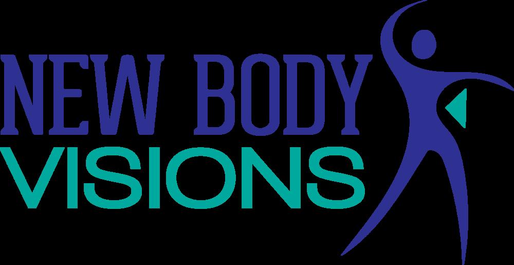 Lipo Light Fat Reduction | Anti Aging Skin Care | Acne Treatment | Staten