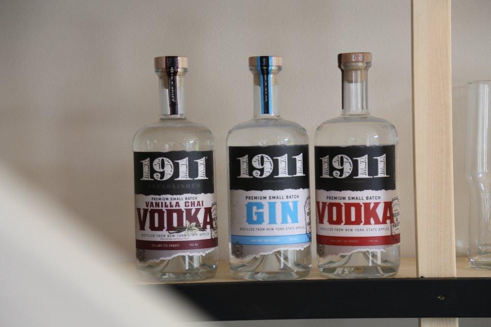 liquor-IMG_2279.jpg