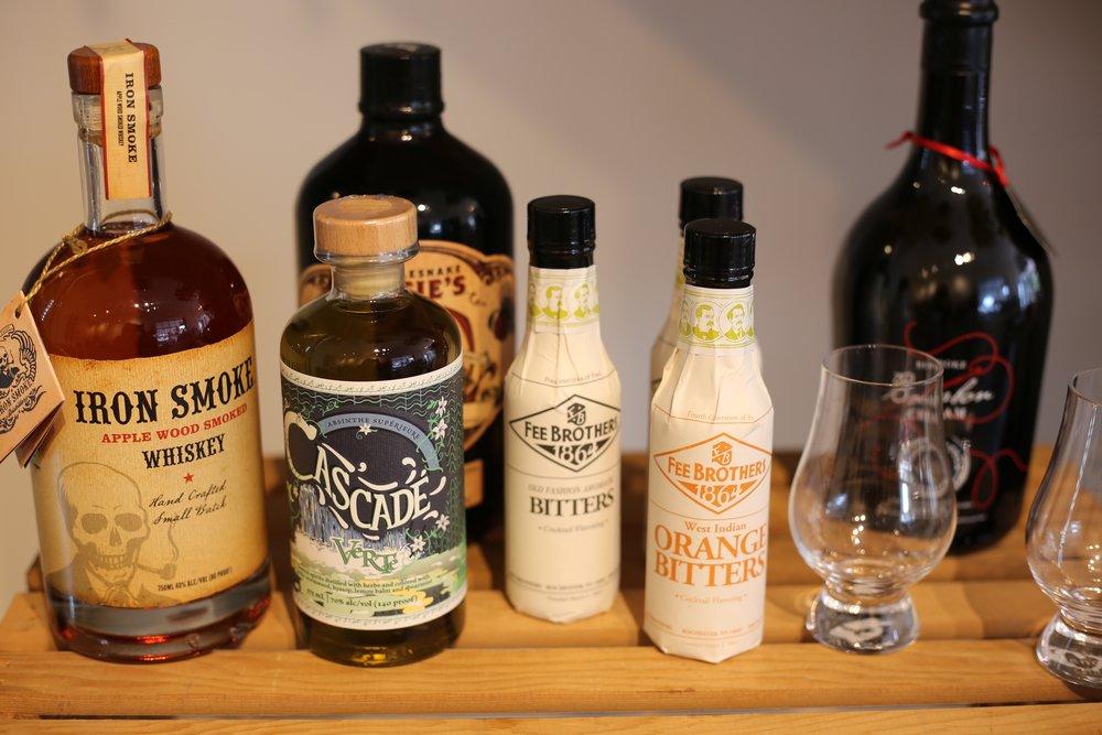 liquor-IMG_2361.jpg