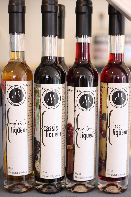 liquor-IMG_2370.jpg