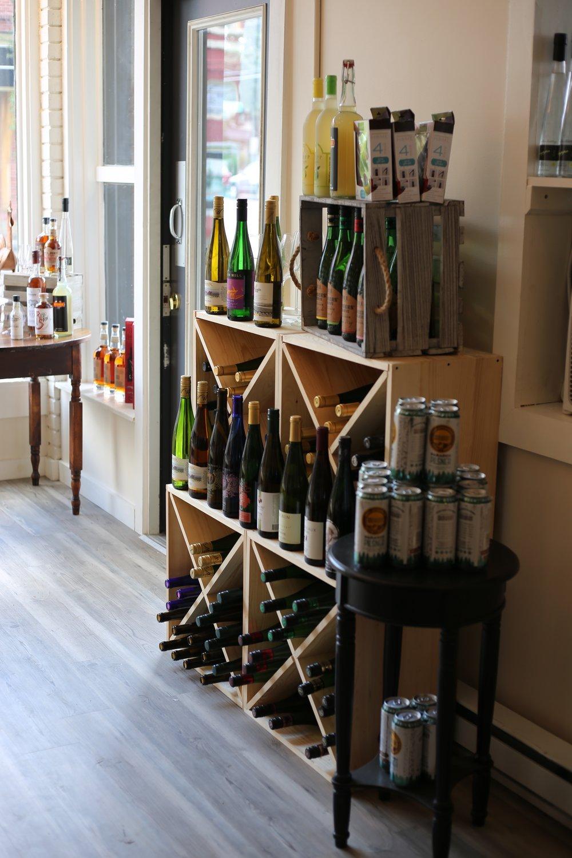 wine-IMG_2364.jpg