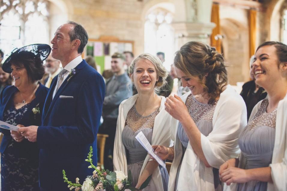 Laughter-St-Kea-Church-bridemaids-956x637.jpg