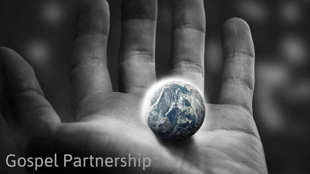 Gospel Partnership ChurchSuite Logo.jpg