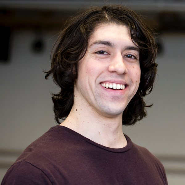 Jeff Ewing - Jeff (performer) joined the touring cast of SuperStrip in 2016. Jeff is from Torrance, California where he began his classical ballet training at the age of six. He has trained at the Juilliard Summer intensive, the apprentice program at The Chautauqua Institution, and assisted Cathy Young at Bates Dance Festival. Jeff and apprenticed for Terpsicorps Theatre of Dance for three seasons and as a member of the company for another two. At the Boston Conservatory he earned a BFA in Dance Performance, where he worked with Danny Pelzig, Cathy Young, Gianni DiMarco, Diane Arvanites, Doug Elkins, Adam Barruch, Omar Carrum and Claudia Lavista. He spent a year dancinged with Charlotte Ballet's second company where he performed the works of Mark Diamond, Dwight Rhoden, and David Ingram.