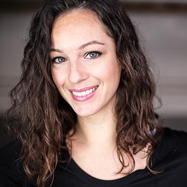 Elizabeth Luse