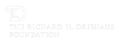 Driehaus logo white.png