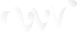 Arts Work Fund logo white.png