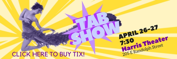 TAB SHOW (Email Footer).jpg