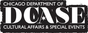 DCASE logo white.png