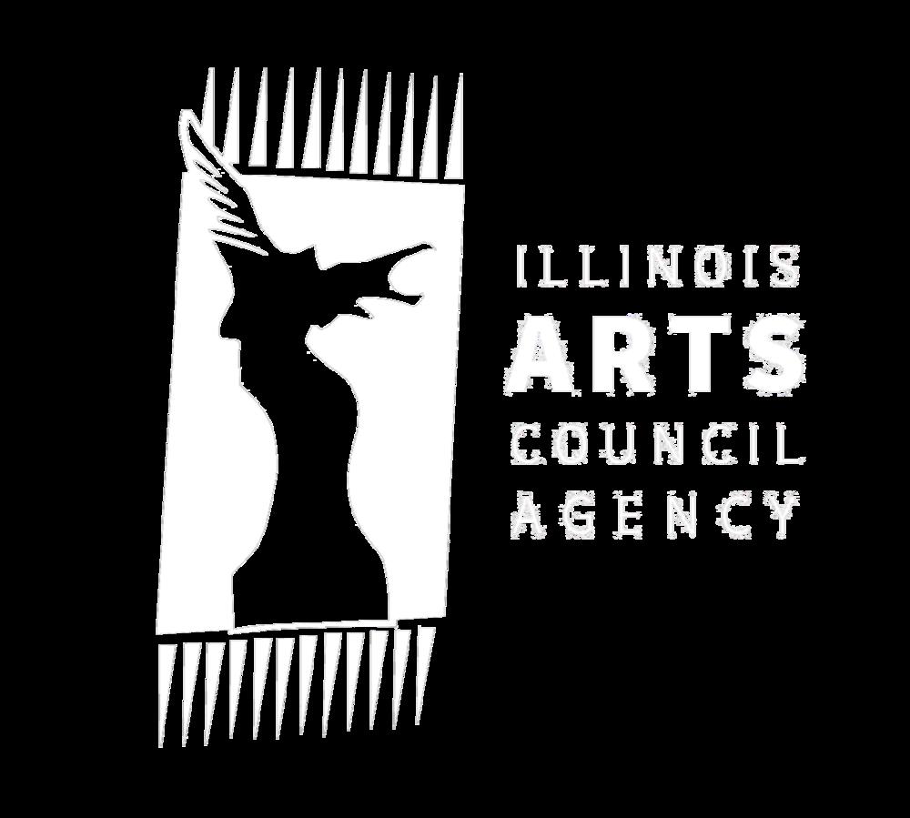 IL Arts Council logo white.png