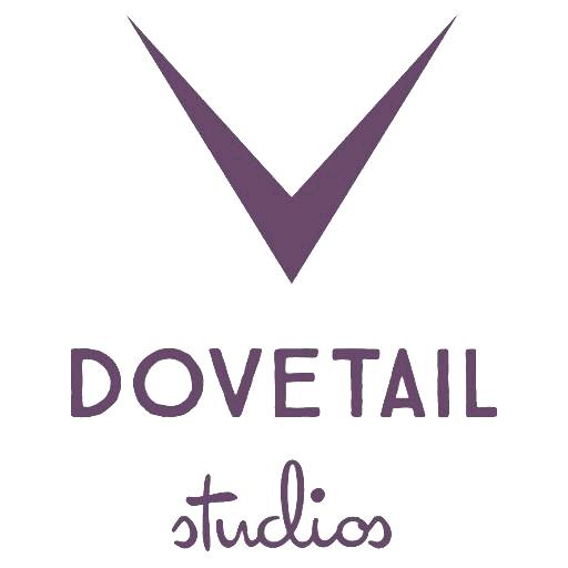 Dovetail logo copy.png