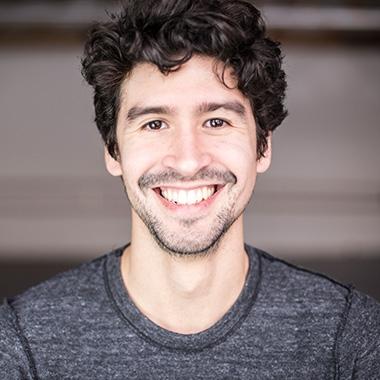 Michel Rodriguez Cintra