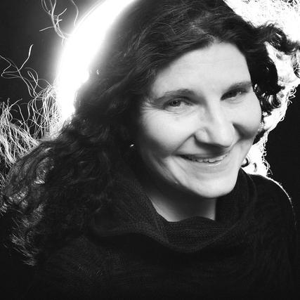 Leslie Buxbaum Danzig | Co-creator + Director