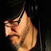 Dennis Huston | Audio Engineer