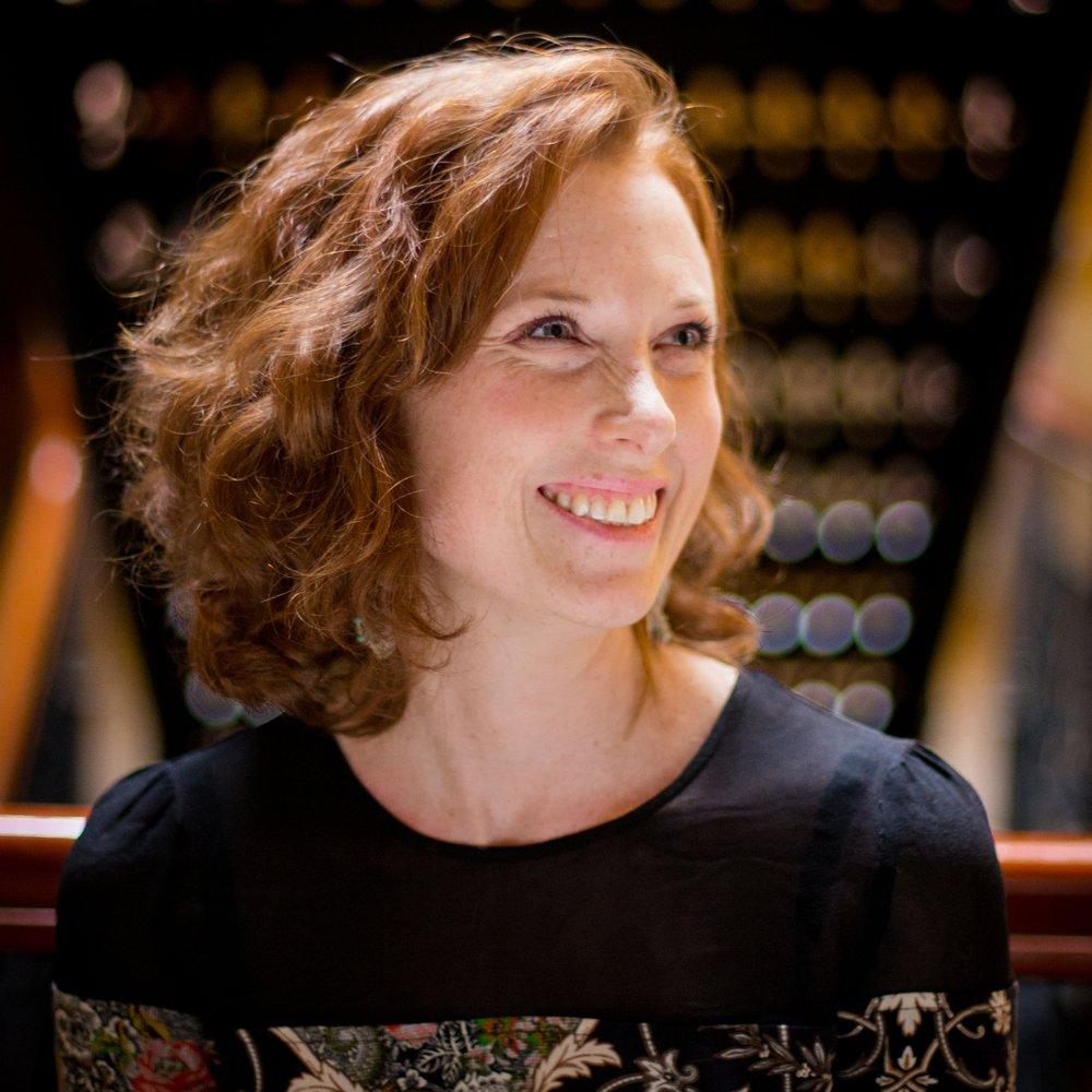 Rachel Levy | Lighting Designer