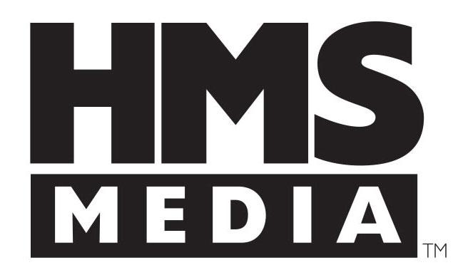 HMS Media logo.jpg