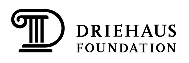 Driehaus Logo black for web.jpg