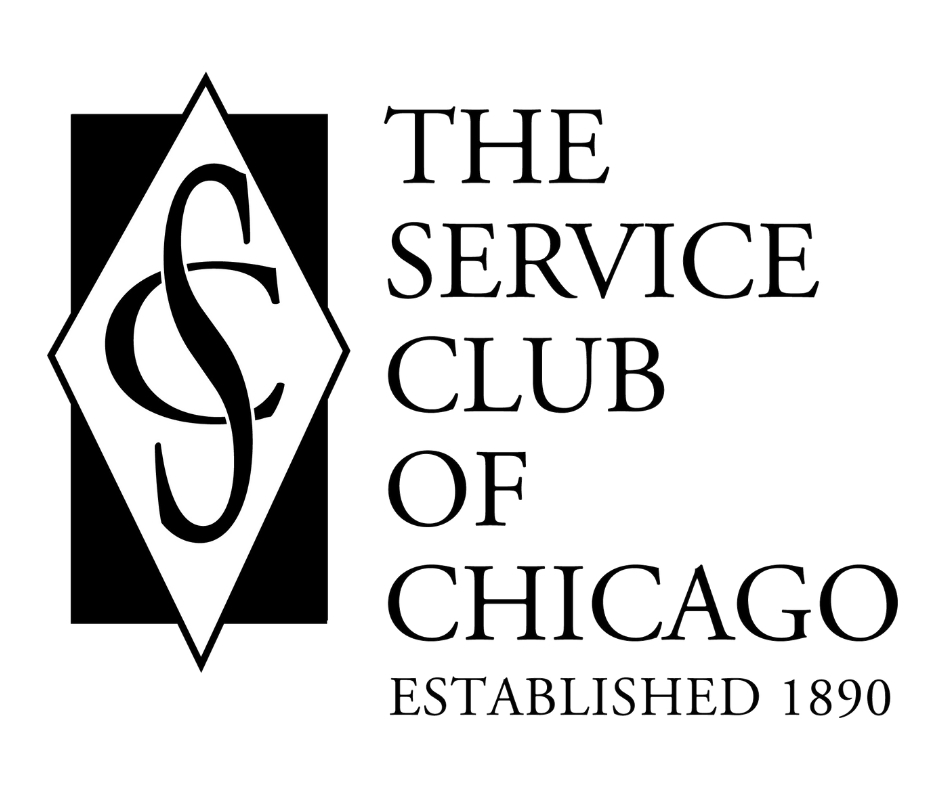 Service Club Black logo.jpg