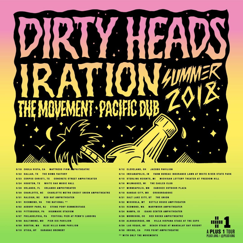 DH tour poster.png