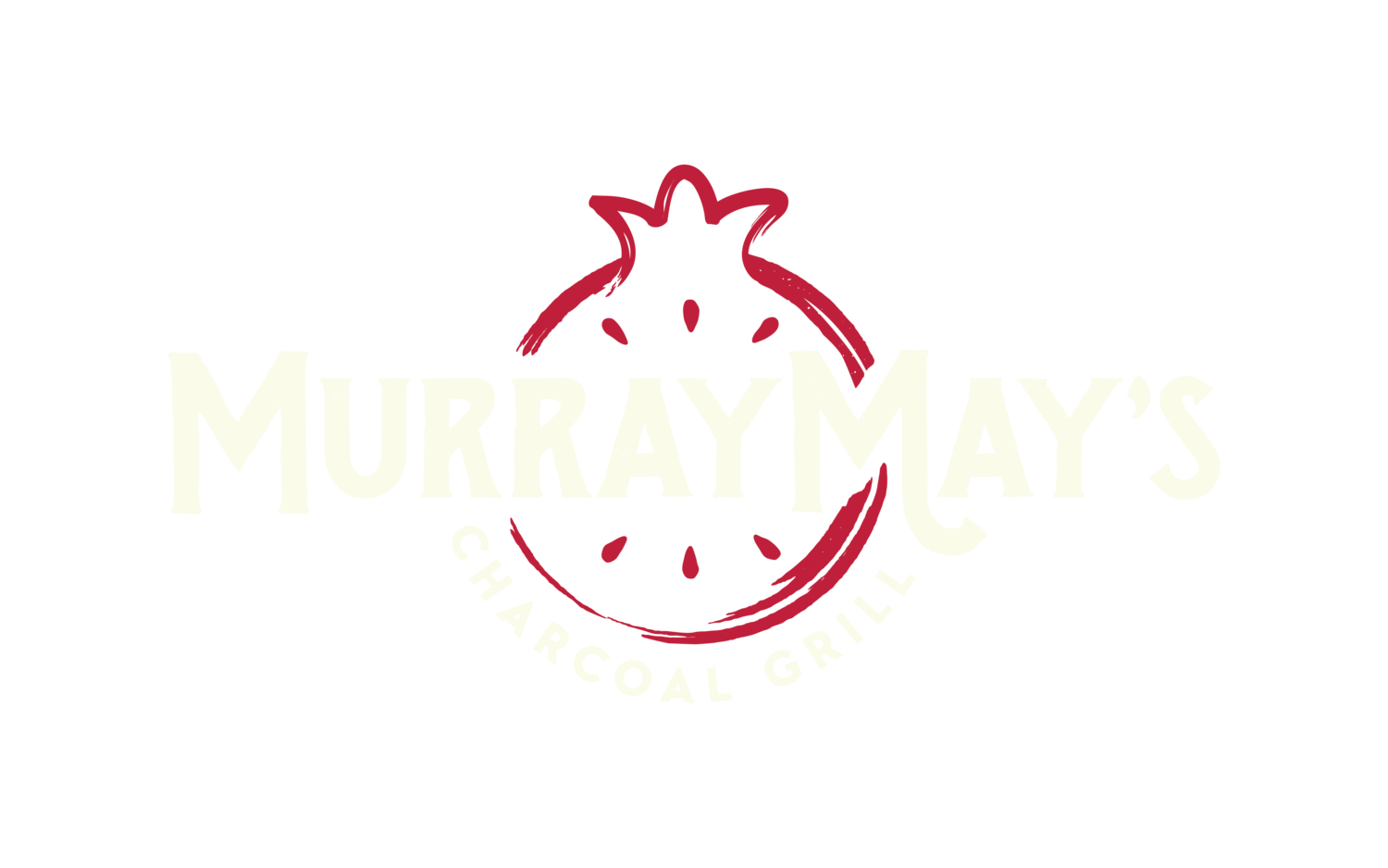 Murray May's