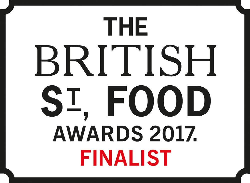 British Street Food Awards - Finalist.jpg