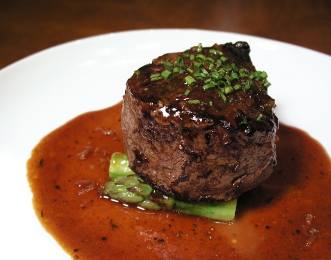 Filet_Mignon_Black_Truffle_Demi_Glace_9.jpg